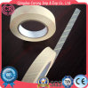 Latex Free Autoclave Medical Indicator Tape with CE