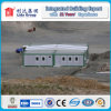 Un 20fts Container Camp From Lida China