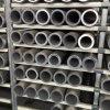 Extrusion 6060 Lightweight Cast Aluminum Pipe