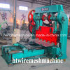 Expanded Metal Machine with 15 Years' Professional Experience!
