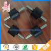 Hard Rubber Heavy Duty Adjustable Rubber Feet