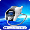 Portable ND YAG Laser Q Switched Machine