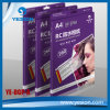 A4 260GSM RC Photo Paper Glossy Waterproof (YE-RGP-D)