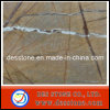 Tree Root Gold Yellow Marble Slab Tile (DES-MT020)