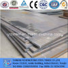Annealing Gr60 Pressure Vessel Sheet for Ship
