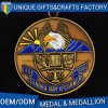 Good Price High Quality Medals with Lanyards Awards Metal