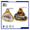 Special Shape Food Packaging Bags