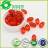 Rose Oil for Skin Organic Essential Soft Capsule Health Supplement