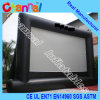 Inflatable Film Movie Screen for Advertisement (Chad500)