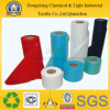Spunbond Nonwoven Fabric for Home (Eco-friendly No. 53)