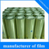 LDPE Self Adhesive Protective Plastic Film