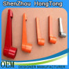 Adjustable Locking Handle for Machinery