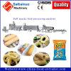 Snack Manufacturing Machine Puff Corn Food Machine