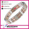 Bio Magnetic Stainless Steel Bracele