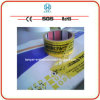 Security Positive Packing Tape/ Sealing Tape/Custom Packaging Tape