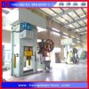 Refractory Brick Forging Press