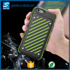 Amazon Best Sellers Hybrid Rugged Shark Sword Phone Case Cover for iPhone 7/7 Plus