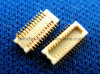 Board to Board Connector, Pitch0.4 0.5 0.6 0.8 1.0mm
