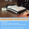 French Provincial Furniture Bed Design Furniture