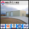 Easy-Built Steel Structure Warehouse (SS-299)