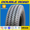 Steel Radial Truck Tyre 1200r24 315/80r22.5 385/65r22.5 Factory Heavy Truck Tyres Prices
