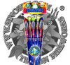 Red Neck Rockets Fireworks Factory Direct Price