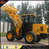 Construction Equipment MP936 3 Ton Wheel Loader