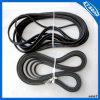 6pk Transmission Belt for Car Products