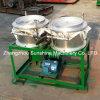 Sunflower Oil Filter Machine Oil Filter Prices
