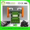Dura-Shred Hot Used Plastic Recycling Machine
