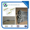 Quick-Link Galvanized Baling Loop Wire for Cotton Binding Wire