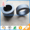 Different Size OEM Practical Flange Plastic Bushing