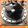 Kyb Final Drive for Cat312 Excavator Mag-85vp-1800e