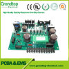 PCB Assembly, SMT, DIP, OEM, PCB Board