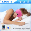 2017 New Headband Soft Bluetooth Sleeping Eye Mask Headphones