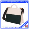Latest Lady Tote Bag Good Quality Canvas Cotton Handbag