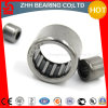Sce88 Needle Roller Bearing with High Speed and Low Noise