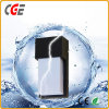 Hot Sale IP65 Outdoor LED Wall Light