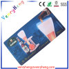 Custom Full Color Sublimation Printing Eco Friendly Bar Mat