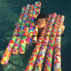 Wholesale Pool EPE Foam Water Swimming Noodles/Sponge Floating Bar