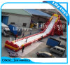Lilytoys Big PVC Slide Inflatable Slide for Rental