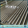Good Quality and Price 5mm Round Steel Rod Bar Shaft (WCS5 SFC5)