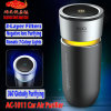 AC-1011 Mini Smart Car Air Purifier