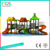Cheap and Good Quality Outdoor Playground for School