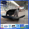5000kgs 5 Tons China Mk5 Anchor Manufacturers Suppliers