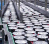 Automatic Pop Can Filling Sealing Manufacturer