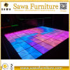 Wedding Party LED Starlit Dance Floor LED Illuminated