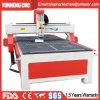 Plastic Aluminum Processing CNC Router 6040 4 Axis Engraving Machine
