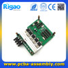 PCB Manufacturing and Assembly Customs Service for OEM Electronics