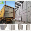 New Construction Material Heat Insulation Exterior Concrete Board